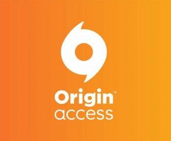 گیفت کارت Origin