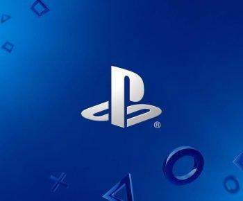 اکانت PlayStation