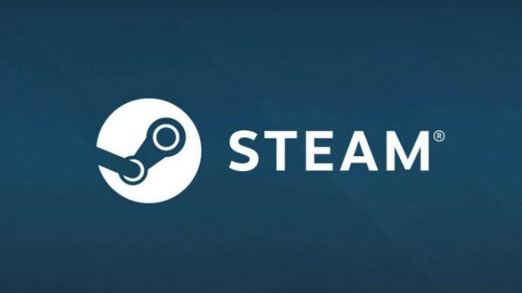 اکانت Steam